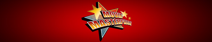 Movie Masterpiece Series Toys, Action Figures, Statues, Collectibles, and More!