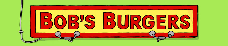 Bob's Burgers Toys, Action Figures, Statues, Collectibles, and More!