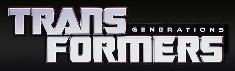 Transformers Generations