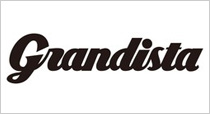 More Grandista Products