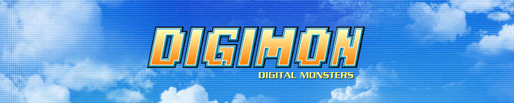 Digimon Toys, Action Figures, Statues, Collectibles, and More!