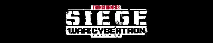 War for Cybertron: Siege Toys, Action Figures, Statues, Collectibles, and More!