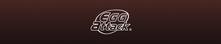 Egg Attack Toys, Action Figures, Statues, Collectibles, and More!