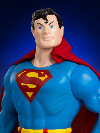 Gentle Giant Jumbo Figure Sale - $49.99