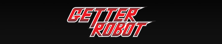 Getter Robo Toys, Action Figures, Statues, Collectibles, and More!