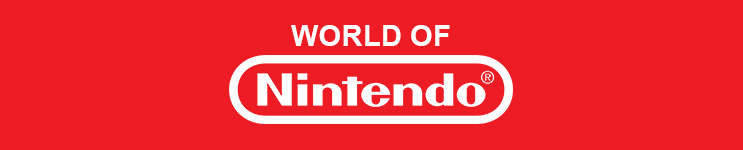 World of Nintendo Toys, Action Figures, Statues, Collectibles, and More!