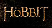 More The Hobbit Products