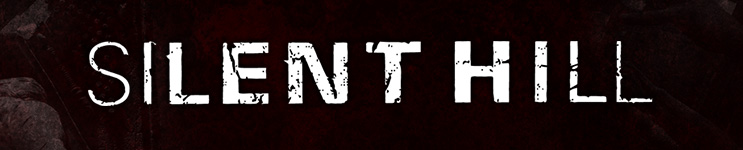 Silent Hill Toys, Action Figures, Statues, Collectibles, and More!