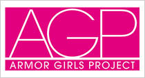 More Armor Girls Project (A.G.P.) Products