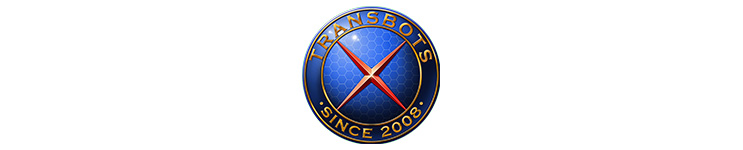 XTransbots Toys, Action Figures, Statues, Collectibles, and More!