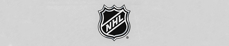 NHL Toys, Action Figures, Statues, Collectibles, and More!