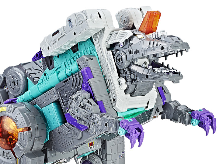 $69.99 Titans Return Trypticon SALE!