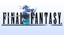 More Final Fantasy Products