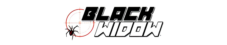 Black Widow Toys, Action Figures, Statues, Collectibles, and More!