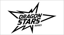 More Dragon Stars Products