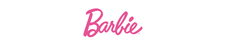 Barbie Toys, Action Figures, Statues, Collectibles, and More!