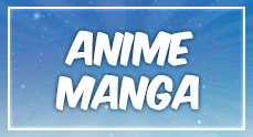 More Anime & Manga Products