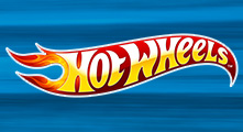 More Hot Wheels Products