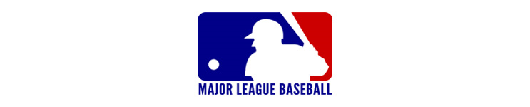 MLB Toys, Action Figures, Statues, Collectibles, and More!