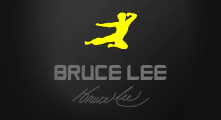 More Bruce Lee Products