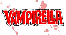 More Vampirella Products