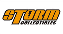 More Storm Collectibles  Products