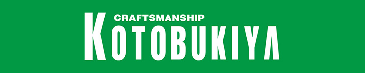 Kotobukiya Toys, Action Figures, Statues, Collectibles, and More!