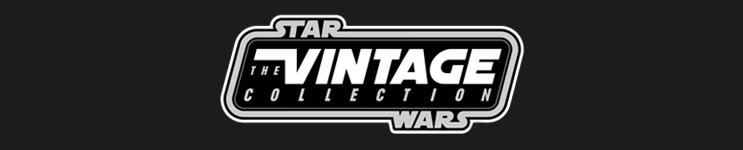 Star Wars: The Vintage Collection Toys, Action Figures, Statues, Collectibles, and More!