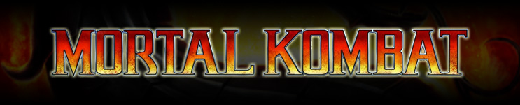 Mortal Kombat Toys, Action Figures, Statues, Collectibles, and More!