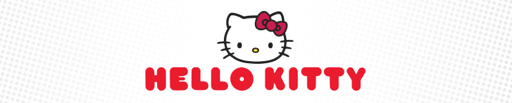 Hello Kitty Toys, Action Figures, Statues, Collectibles, and More!