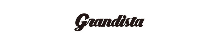 Grandista Toys, Action Figures, Statues, Collectibles, and More!