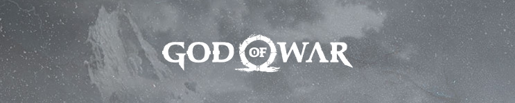 God of War Toys, Action Figures, Statues, Collectibles, and More!