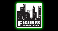 More Figures Toy Company Products